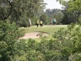 1182 Leaning Oak Trail - Photo 9