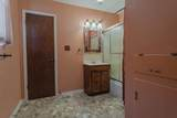 505 Poplar St - Photo 21