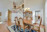 6305 Beacon Hill Drive - Photo 4