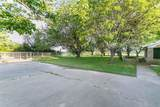 440 County Road 4679 - Photo 12