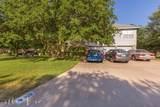 926 Willow Wren Drive - Photo 32