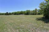 Lot 22 County Rd 1264 - Photo 4