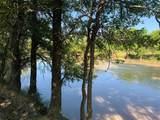 TBD 71 Beene Creek Trail - Photo 1