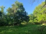 TBD 71 Beene Creek Trail - Photo 10