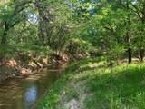 TBD 71 Beene Creek Trail - Photo 11