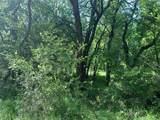 TBD 71 Beene Creek Trail - Photo 12