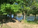TBD 71 Beene Creek Trail - Photo 14