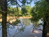 TBD 71 Beene Creek Trail - Photo 15