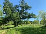 TBD 71 Beene Creek Trail - Photo 17