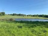 TBD 71 Beene Creek Trail - Photo 18