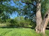 TBD 71 Beene Creek Trail - Photo 19