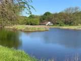 TBD 71 Beene Creek Trail - Photo 2