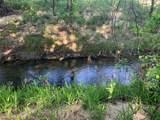 TBD 71 Beene Creek Trail - Photo 3