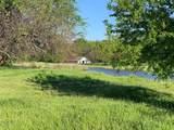 TBD 71 Beene Creek Trail - Photo 7