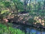 TBD 71 Beene Creek Trail - Photo 9