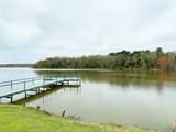 1011 Lake Franklin Drive - Photo 2