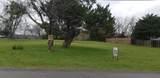 1203 Crest Lane Drive - Photo 1