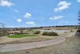 5782 Walnut Creek Drive - Photo 28