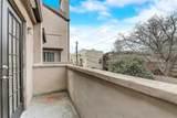 3901 Travis Street - Photo 33