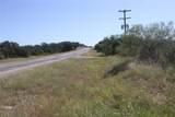 233 Private Road 920 - Photo 35