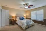 105 Hideaway Court - Photo 12