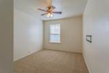 105 Hideaway Court - Photo 16