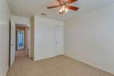 105 Hideaway Court - Photo 17