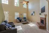 105 Hideaway Court - Photo 5
