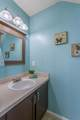 105 Hideaway Court - Photo 9