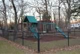 Lot 311 Quail Hollow Court - Photo 14
