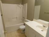 125 Tryall Court - Photo 21
