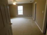 125 Tryall Court - Photo 22