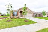 10513 Summer Place Lane - Photo 1