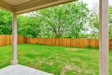 10609 Summer Place Lane - Photo 36
