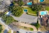 3451 Park Hollow Street - Photo 1