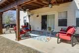 8100 Montecito Drive - Photo 24