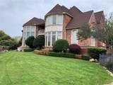 4401 Windsor Ridge Drive - Photo 1