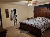 9015 Monticello Drive - Photo 10