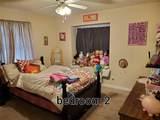 9015 Monticello Drive - Photo 15
