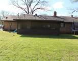 9015 Monticello Drive - Photo 18