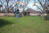 9015 Monticello Drive - Photo 19