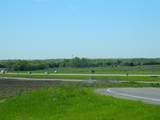 000 I35w Service Road - Photo 3