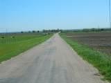 000 I35w Service Road - Photo 4