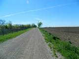 000 I35w Service Road - Photo 6