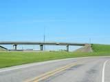 000 I35w Service Road - Photo 8