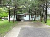 7271 County Road 424 - Photo 4