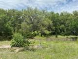 16300 County Road 211 - Photo 16