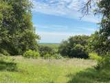 16300 County Road 211 - Photo 2