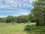 16300 County Road 211 - Photo 24