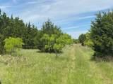 16300 County Road 211 - Photo 27